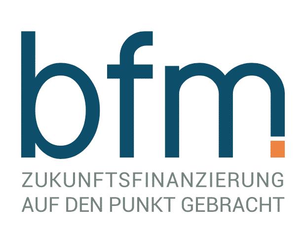 Bundesverband Factoring für den Mittelstand