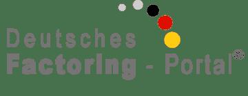 Deutsches Factoring-Portal
