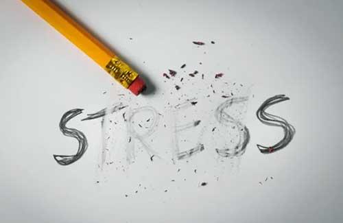 Durch Forderungsverkauf finanziellen Stress vermeiden.
